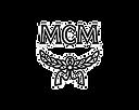 Logo_MCM_edited.png