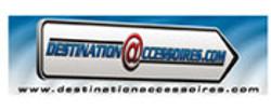 Logo pour Destination Accessoires