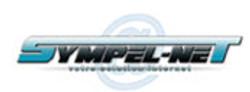 Logo pour Sympel-Net