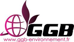 Logo pour GGB Environnement