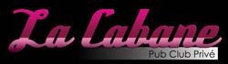 logo4_big.jpg