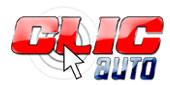 Logo pour Clic Auto
