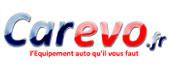 Logo pour Carevo.fr