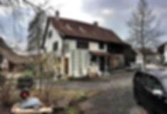 zweibee.ch Immobilienbewertung und Immobilienschätzung in der Schweiz