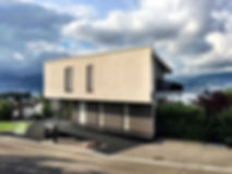 Zweibee.ch Baubeatung und Immobilienberatungen in der Schweiz