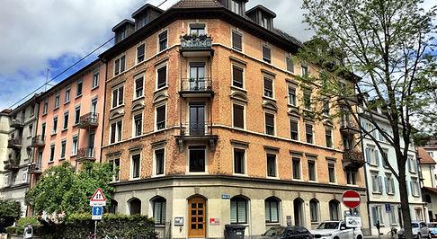 Werterhaltungsplan_Zürich_2.jpg