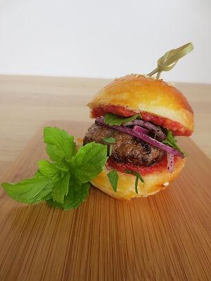 h14 mini hamburger.jpeg