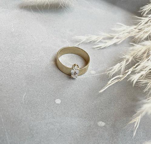 Rae Ring