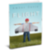 FLIGHT_Front_Cover_Website.png