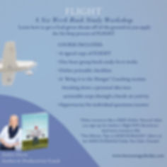 FLIGHT WORKSHOP FLYER.jpg