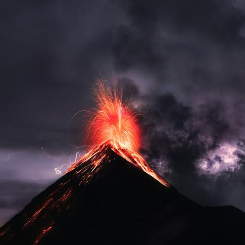 GUA_Fuego