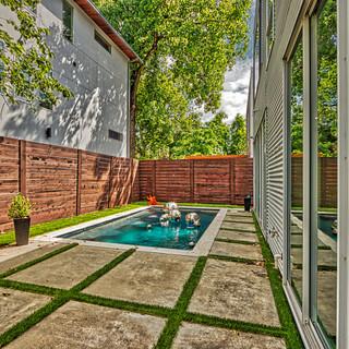 Real Estate - Residential 2.jpg