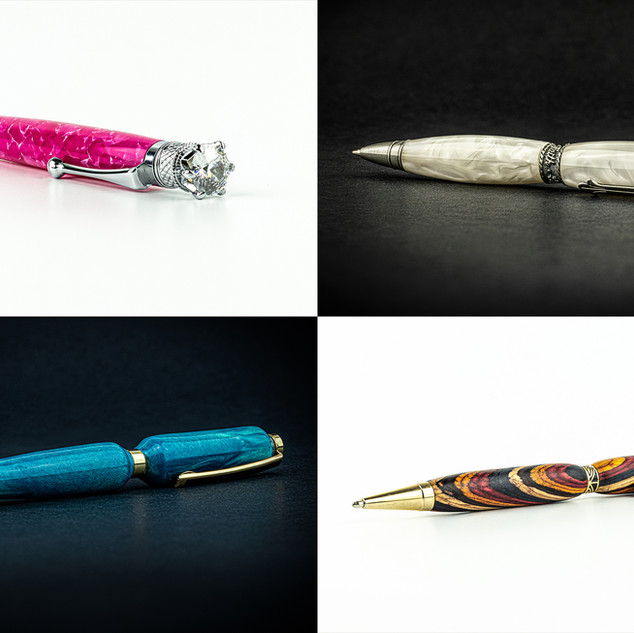 Pen Collage 1.jpg
