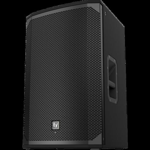 The Electro-Voice EKX-15P