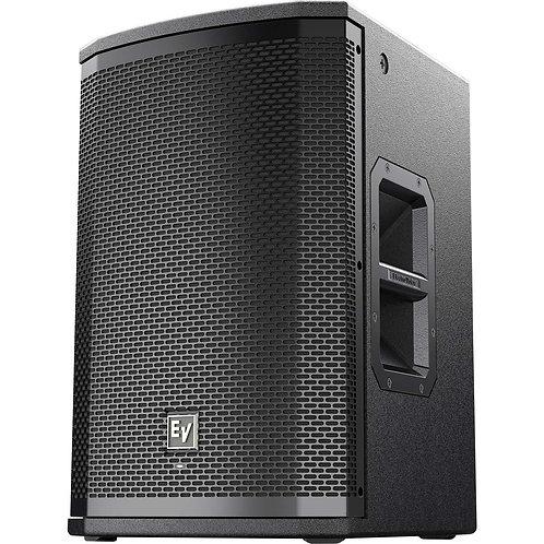 The Electro-Voice ETX-10P