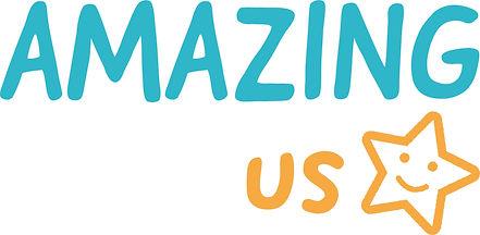 Amazing-Us.jpg