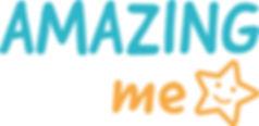 Amazing-Me.jpg Logo