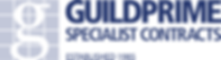 GP logo.png sponsor