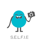 SELFIE avatar.png avatar