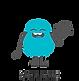SELFIE avatar.png
