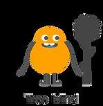 Tree Mind avatar.png avatar