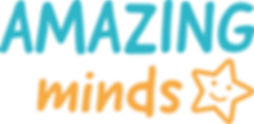 Amazing-Minds.jpg Logo