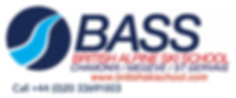 BASS.png sponsor