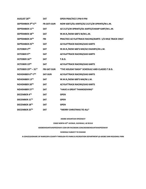 AMS 2021 SCHEDULE - Updated Page 002.jpg