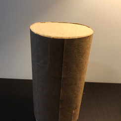 Tampico fiber
