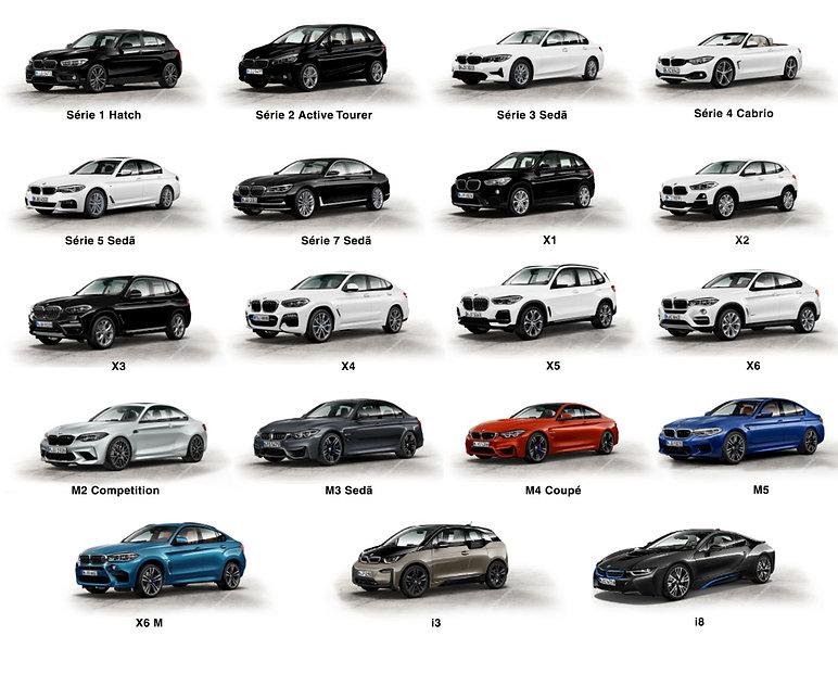 fotos-BMW.jpg