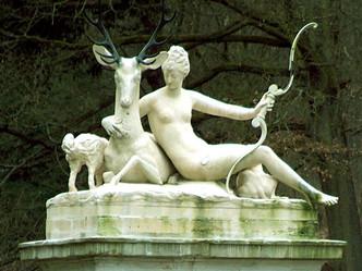 Historique de la Chasse en France