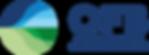 logo-ofb.png