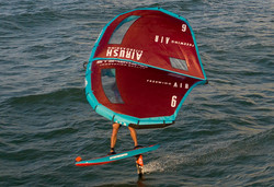 Starboard-free-Wing-air-v2-Key-Features-