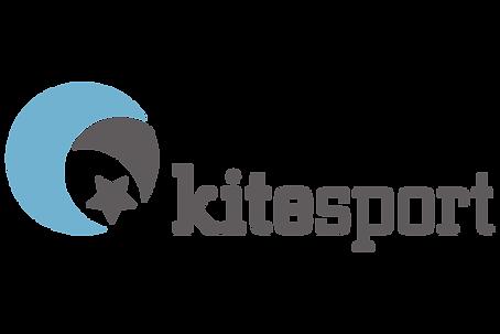 Kitesport.png