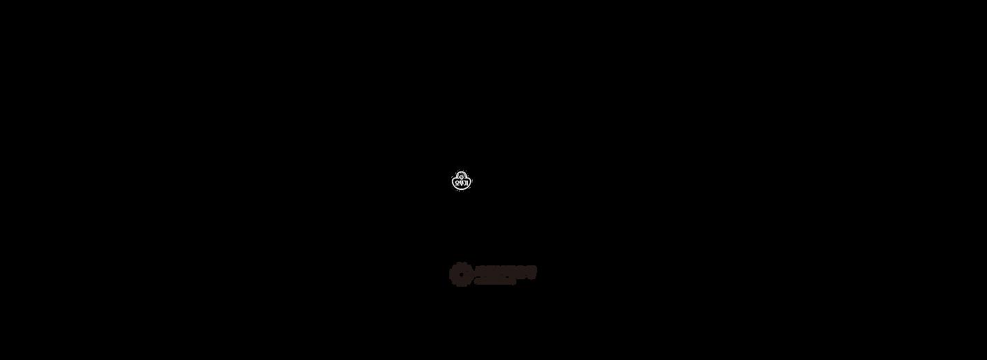 로고전체_BG(X)_수정본.png