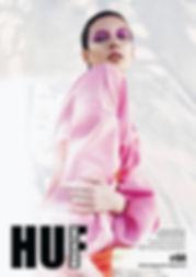 HUFMagIS94_cover_web.jpg