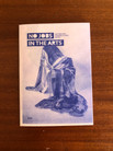 No Jobs in the Arts Issue 1