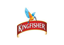 Kingfisher Logo.jpeg