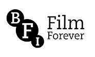 BFI.png