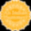 Yellow Indian Summer Logo
