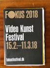 Fokus 2018
