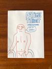Fatigue Throat