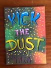 Kick the Dust