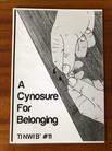A Cynosure for Belonging