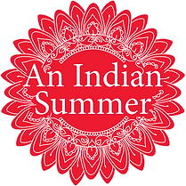 An Indian Summer Logo