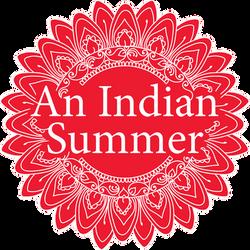 An Indian Summer Logo