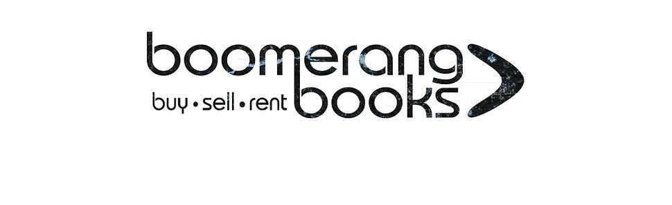 Boomerang%20Books%20Logo_Negative-04_edi