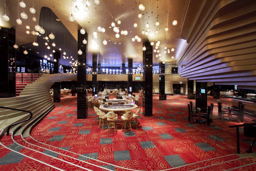 iveria casino tbilisi - inmypocket websi