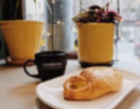 Coffeesta Instagram.PNG