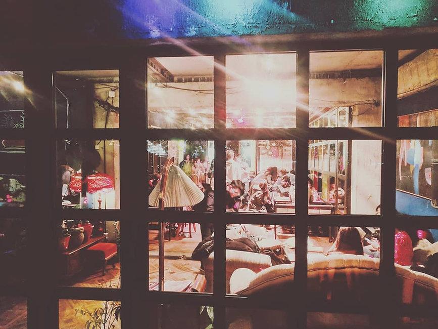 art cafe home facebook.jpg